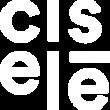Logo-CiseleBlancPetit